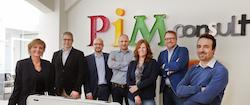 PIM Consult