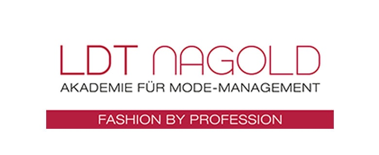 ldt Nagold logo Fashion Cloud