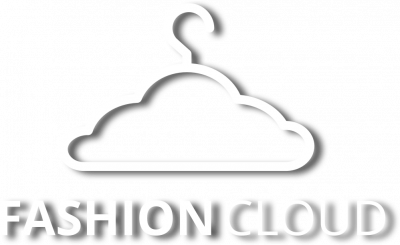 Fashion Cloud Logo