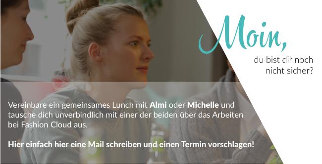 Lunch Termin HR (Popup)
