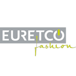 Partner Euretco Fashion Digital Fashion Week