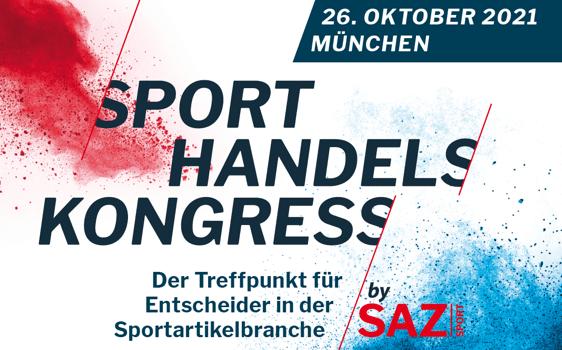 Sporthandelskongress
